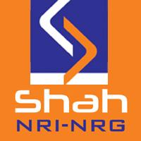 shah nri