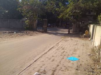 3735 sqft, Plot in Builder rajpath co op ho soc li Paldi, Ahmedabad at Rs. 2.4000 Cr