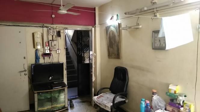 780 sqft, 2 bhk Apartment in Builder ANU CO OPETATIVE HOUSING SOCEITy Santacruz West, Mumbai at Rs. 1.9800 Cr