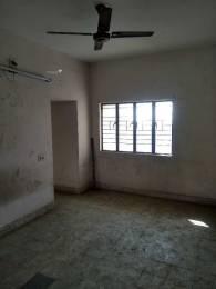 1000 sqft, 2 bhk Apartment in Builder Manglya complex Anjali cross road Anjali Cross Road, Ahmedabad at Rs. 27.0000 Lacs