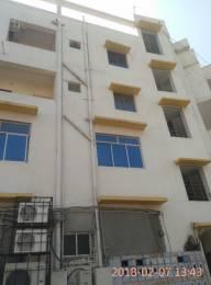 1300 sqft, 2 bhk Apartment in Builder green vila gotry Gotri, Vadodara at Rs. 10000
