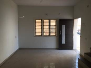 1300 sqft, 3 bhk IndependentHouse in Gold City Tarsali, Vadodara at Rs. 46.0000 Lacs
