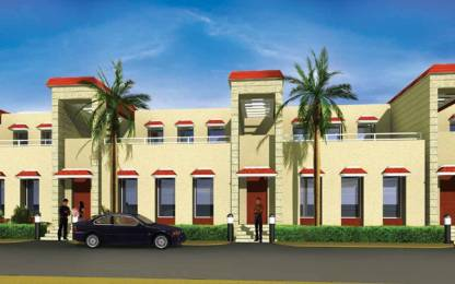 3010 sqft, 4 bhk Villa in Builder Magic Hills khalalpur raigadh mumbai Khalapur, Mumbai at Rs. 90.0000 Lacs