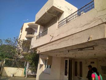 2500 sqft, 3 bhk IndependentHouse in Builder Project Naranpura, Ahmedabad at Rs. 1.9000 Cr