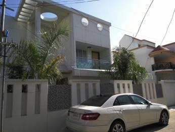 5050 sqft, 6 bhk Villa in Builder Project Manjalpur, Vadodara at Rs. 4.5000 Cr