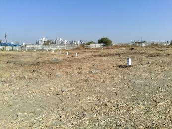 1200 sqft, Plot in Builder Project Wardha Road, Nagpur at Rs. 15.6000 Lacs