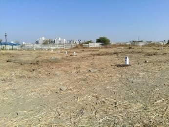 1200 sqft, Plot in Builder Project Chinchbhavan, Nagpur at Rs. 15.6000 Lacs