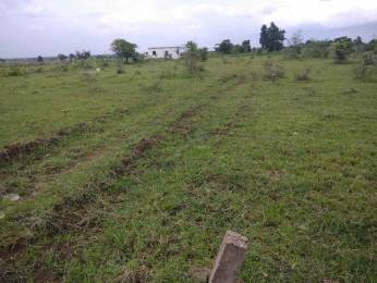 2000 sqft, Plot in Builder Project Pevtha, Nagpur at Rs. 10.0000 Lacs