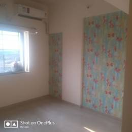 928 sqft, 2 bhk Apartment in Lushlife Sky Heights Undri, Pune at Rs. 45.0000 Lacs