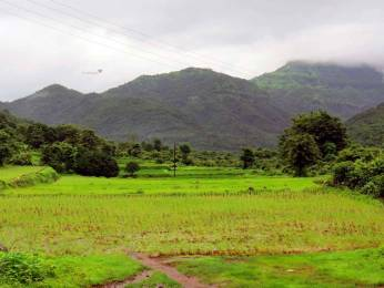 2450 sqft, Plot in Builder suvarna swapna sankul Khed, Ratnagiri at Rs. 9.5000 Lacs