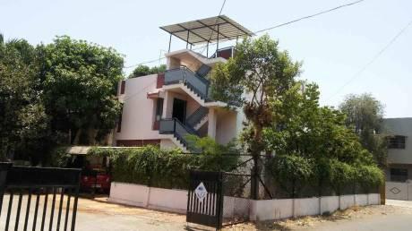 1650 sqft, 3 bhk Villa in Builder Project Rana Pratap Road, Nashik at Rs. 18000