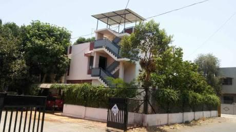 1650 sqft, 2 bhk Villa in Builder Project Rana Pratap Road, Nashik at Rs. 20000