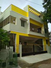 6343 sqft, 9 bhk Apartment in Builder Project Ayanambakkam, Chennai at Rs. 4.2000 Cr