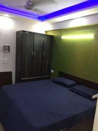 250 sqft, 1 bhk Apartment in Raheja Atlantis Villas Sector 31, Gurgaon at Rs. 20.0000 Lacs