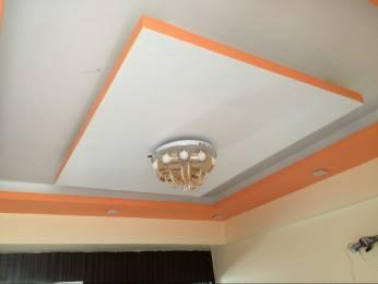250 sqft, 1 bhk Apartment in Raheja Developer Atlantis Sector 31, Gurgaon at Rs. 20.0000 Lacs