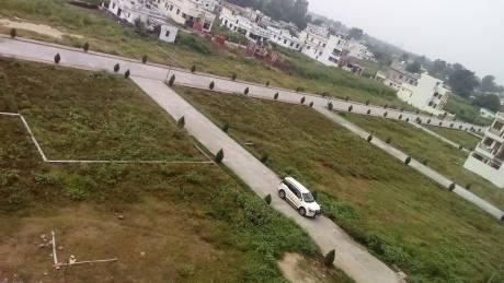 450 sqft, Plot in Vipul World Plots Sector 48, Gurgaon at Rs. 17.7500 Lacs