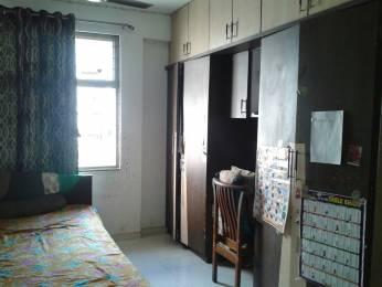 1355 sqft, 2 bhk Apartment in Venus Parkland Juhapura, Ahmedabad at Rs. 50.0000 Lacs