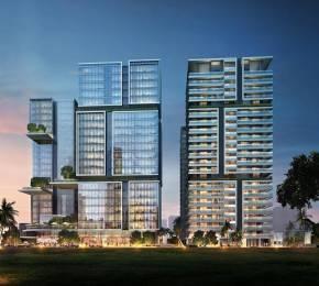 7384 sqft, 5 bhk Apartment in Bsafal Paarijat Eclat Ambli, Ahmedabad at Rs. 6.1600 Cr