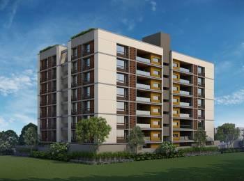 4400 sqft, 4 bhk Apartment in Builder shivalik legacy Bodakdev, Ahmedabad at Rs. 3.0000 Cr