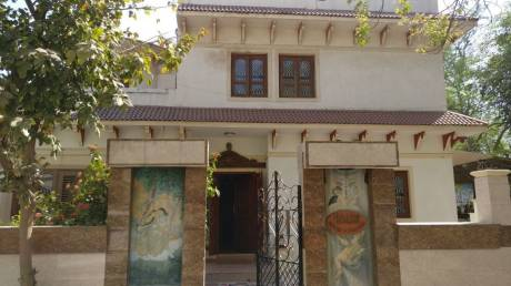 4500 sqft, 6 bhk Villa in Dev Devpriya Bungalows 2 Satellite, Ahmedabad at Rs. 6.7500 Cr