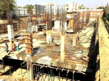 5100 sqft, 4 bhk Apartment in HRG Verantes Thaltej, Ahmedabad at Rs. 3.8250 Cr