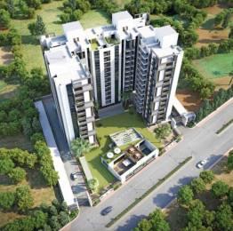 1892 sqft, 3 bhk Apartment in Gini Gini Lake Gardenz Makarba, Ahmedabad at Rs. 75.0178 Lacs