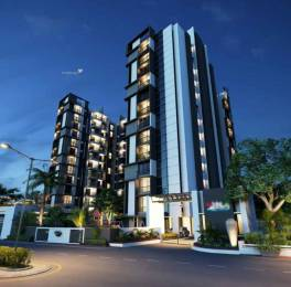 3326 sqft, 3 bhk Apartment in Gini Gini Lake Gardenz Makarba, Ahmedabad at Rs. 1.4000 Cr