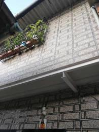 350 sqft, 1 bhk Apartment in Shraddha David Chawl Bhandup West, Mumbai at Rs. 40.0000 Lacs
