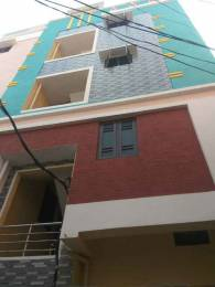 350 sqft, 1 bhk Apartment in Builder Hari Avenue new Jawahar Colony Jubilee Hills, Hyderabad at Rs. 7000