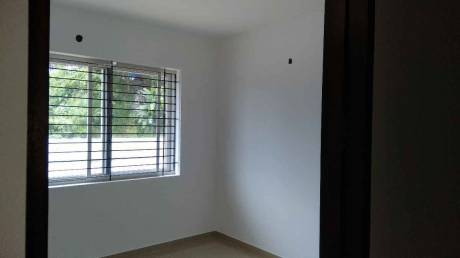 790 sqft, 2 bhk Apartment in Karuna Infra Fortuna Residential Apartments Padil, Mangalore at Rs. 12500