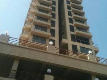1250 sqft, 2 bhk BuilderFloor in Neminath Imperia Andheri West, Mumbai at Rs. 1.8000 Cr