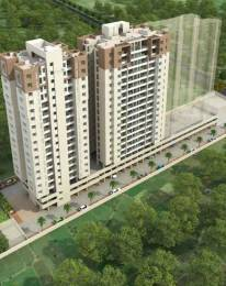 705 sqft, 2 bhk BuilderFloor in Gada Anutham Phase 1 Hadapsar, Pune at Rs. 48.0000 Lacs
