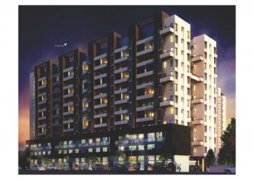 1315 sqft, 3 bhk BuilderFloor in Mantra Essence Undri, Pune at Rs. 50.0000 Lacs