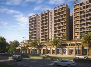 875 sqft, 2 bhk Apartment in Majestique Memories 90 Phase I NIBM Annex Mohammadwadi, Pune at Rs. 38.0000 Lacs