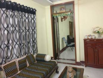 2400 sqft, 3 bhk BuilderFloor in Builder Project Manikonda, Hyderabad at Rs. 30000