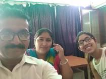 Anil Dhiman