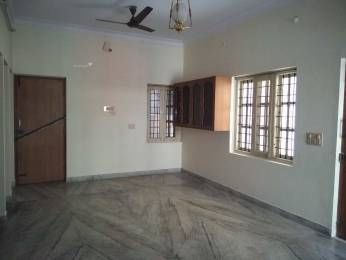 1200 sqft, 2 bhk IndependentHouse in Builder Project Teachers Colony, Bangalore at Rs. 20000