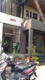 4000 sqft, 5 bhk Apartment in Builder Pashan gurkrupa soc Pashan, Pune at Rs. 4.5000 Cr