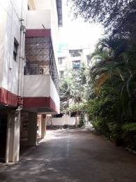 1384 sqft, 2 bhk Apartment in Marvel Sindh Society Aundh, Pune at Rs. 1.3700 Cr