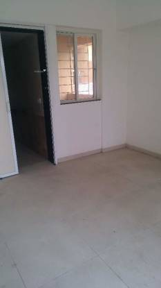 780 sqft, 2 bhk Apartment in Paranjape Athashri Baner, Pune at Rs. 19000