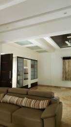 1563 sqft, 3 bhk Apartment in Naiknavare Irene Towers Aundh, Pune at Rs. 1.5500 Cr