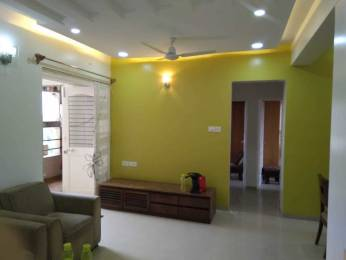 1134 sqft, 2 bhk Apartment in Rohan Nilay Aundh, Pune at Rs. 29000