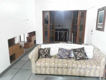 1485 sqft, 2 bhk Apartment in Pride Platinum Baner, Pune at Rs. 20000