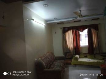 1000 sqft, 2 bhk Apartment in Welworth Royal Orchard Aundh, Pune at Rs. 78.0000 Lacs