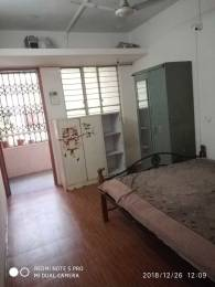 650 sqft, 1 bhk Apartment in Builder Annapurna Aashirwad CHS Aundh, Pune at Rs. 16000