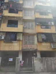 397 sqft, 1 bhk Apartment in Builder Sai prabhu bldg Koparkhairane Koperkhairane, Mumbai at Rs. 34.0000 Lacs