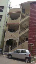 1200 sqft, 2 bhk BuilderFloor in Builder Maria Nilaya Frazer Town, Bangalore at Rs. 20000