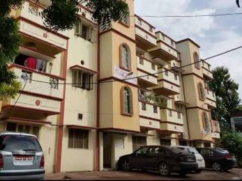 1400 sqft, 3 bhk Apartment in Builder Project Daudpur, Gorakhpur at Rs. 25000