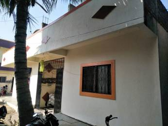 2630 sqft, 4 bhk IndependentHouse in Builder iNDEPENDENT HOUSE Keshav Nagar, Pune at Rs. 99.0000 Lacs