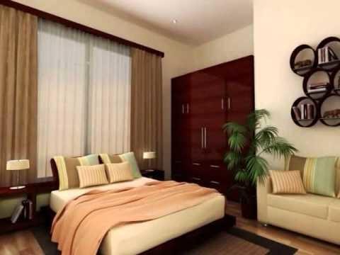 1570 sqft, 3 bhk Apartment in Rustomjee Urbania Thane West, Mumbai at Rs. 2.0000 Cr